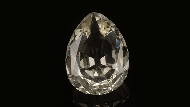 The-Cullinan-I-Diamond