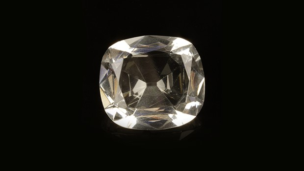 The-Cullinan-II-Diamond