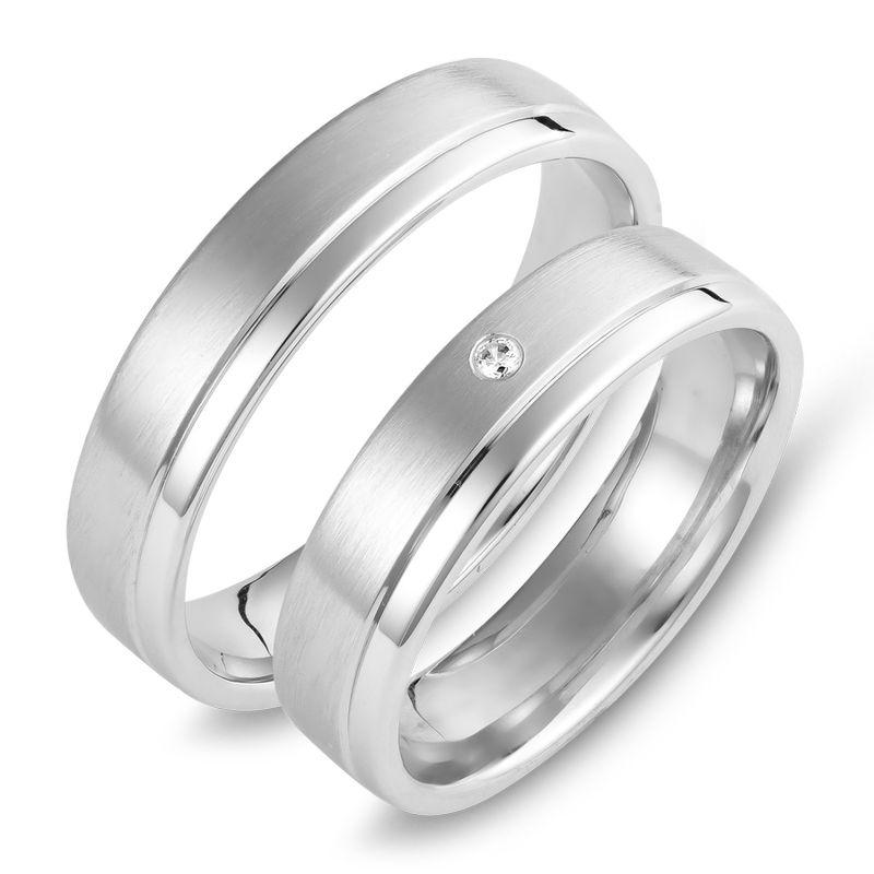FEIL arany karikagyűrű WFAu-11-GY